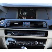 BMW 5 (E60) /X5 (E70) /X6 (E71) фото
