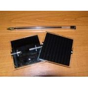 Солнечная батарея CIS-ST0.25_1117 фото
