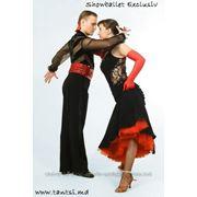 Шоу балет Exclusive в Молдове! фото