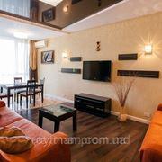 Квартира VIP уровня в новострое возле Дерибасовской - Алевтина - тел: +38(067)711-31-77 фото