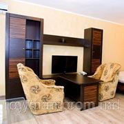 Прекрасная квартира в самом центре города - Зинаида Семеновна - тел: +38(096)513-38-17 фото