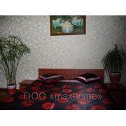 Аренда квартир посуточно в Кишиневе фото