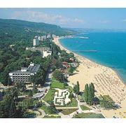 BULGARIA фото