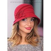 Фетровые шляпы Helen Line модель 241-1 фото