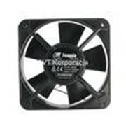 Вентиляторы FD1860A2HBL фото