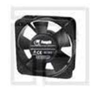 Вентиляторы FD2260A2HBL фото