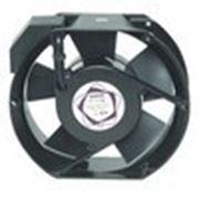 Вентилятор A2175HBT-T 172x151x51mm 220В фото