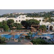 DOMINA CORAL BAY OASIS HOTEL 5 * фото