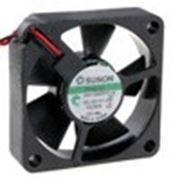 Вентилятор GM1235PFV1-8 фото