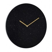 Настенные часы London Clock 1216 фото