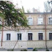 Продажа трехкомнатной квартиры в Одессе, р-н Центр- Роман Ройтман фото