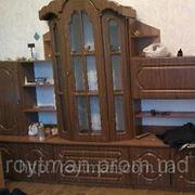 Коммунальная квартира, пер.Нахимова фото