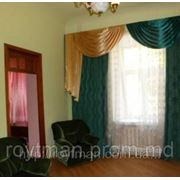 Квартира с раздельными комнатами фото