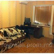 Уютная квартира с евроремонтом фото