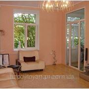 Продажа трехкомнатной квартиры в Одессе, р-н Центр, ул. Веры фото
