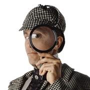 Тайный покупатель в Гродно фото