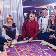 Аренда казино Сочи фото