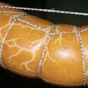 Текстильные колбасные оболочки фото