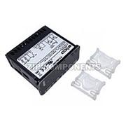 Программируемый контроллер EVCO EV3B23N7 230V 2Hp/8A/5A БЕЗ ДАТЧИКОВ, аналог ID971 фото