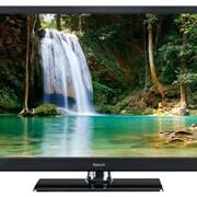 Телевизор Saturn LED 15A фото