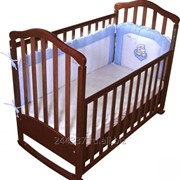 Прокат детских кроваток фото