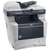 Kyocera FS-3040 MFP+ (сет.принтер/дуплекс/ARDF/копир/сканер) фото