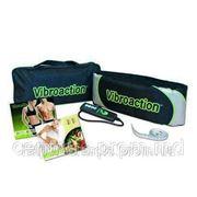 Пояс для похудения Vibroaction компании «ZHONGMA•FRK» фото