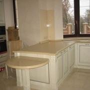 Кухня 26 фото