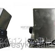 Весовой индикатор A12ESS фото