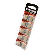 Элемент питания Camelion AG10-BR10 AG10 389 BL10 фото