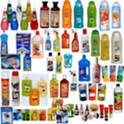Продажа продукции химической бытовой фото