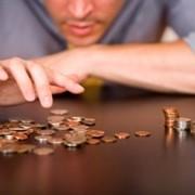 Реструктуризация доходов и расходов фото