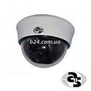 Видеокамера ATIS AD-420VF фото