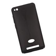 Защитная крышка для Xiaomi Redmi 4A фото