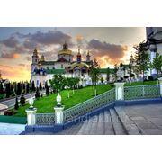Православный Киев - Почаев 2 ДНЯ/3 НОЧИ фото