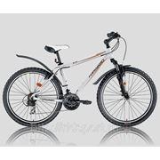 Прокат велосипедов Apache 885 на сутки фото