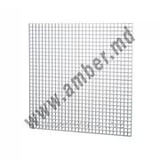 Вентиляционные решетки RD-600 фото