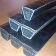 Ремни клиновые Z(0)-1800 фото