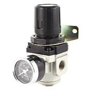 Регулятор давления воздуха AR 4000-04 1/2 фото