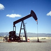 Геофизическое обеспечение строительства нефтяных и газовых скважин фото
