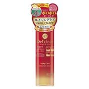 Detclear Bright and Peel Aging Care Peeling,кислотный пилинг для лица с астаксантином,, 180 мл фото