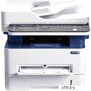 Xerox WorkCentre 3215NI фото