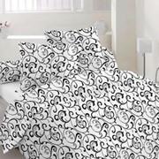 Пошив постельного белья под заказ Житомир, по Украине фото