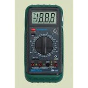 Мультиметр MY-65 фото