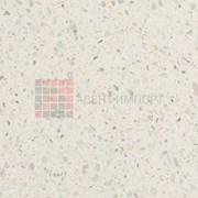 Искусственый камень ZXS1503 3050*750*15 фото