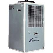 Охладитель жидкости GRS-150 фото