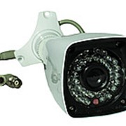 Камера видеонаблюдения 7773 6 мм фото