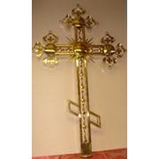 Кресты Софрино 1 - 1,5 м фото