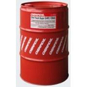 Масло дизельное Chempioil TRUCK Super SHPD CH-4 SAE 15W-40 фото