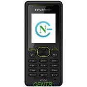 Срочный ремонт Sony Ericsson k330 фото